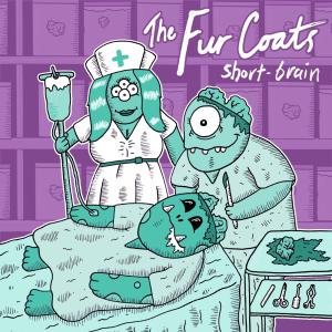 Fur Coats front_1000